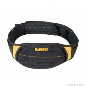 "DeWALT Heavy-Duty 5"" Padded Belt DG5125"