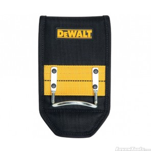 DeWALT Heavy-Duty Hammer Holder DG5139
