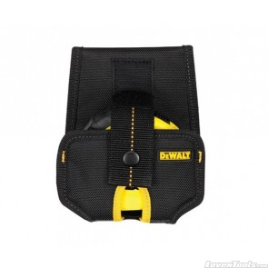 DeWALT Heavy-Duty Tape Holder DG5164