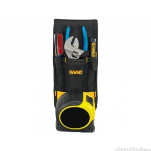 DeWALT Heavy-Duty Tool Holder DG5173