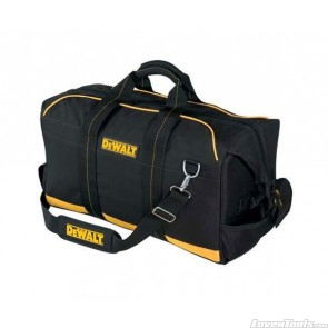 "DeWALT 24"" Pro Contractor's Gear Bag DG5511"