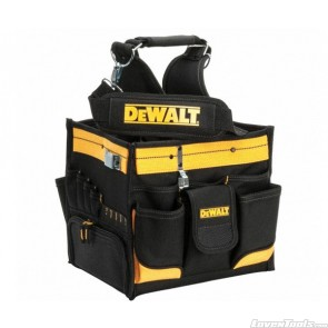 "DeWALT 11"" Electrical/Maintenance Tool DG5582"