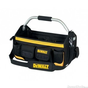 "DeWALT 18"" Open-Top Tool Carrier DG5597"