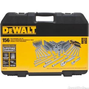 DeWALT 156PC