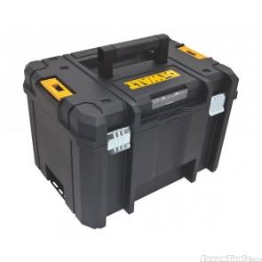 DeWALT Tstak Deep Box DWST17806