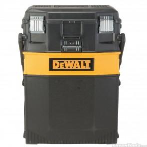 DWST20880 Dewalt MULTI-LEVEL WORKSHOP DWST20880