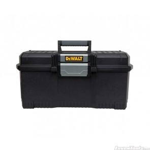 DeWALT One Touch Tool Box DWST24082