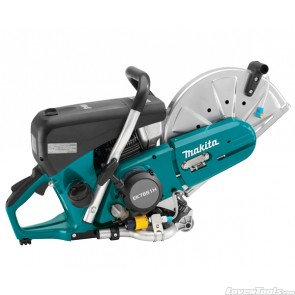Makita 75.6cc Petrol Power Cut 355mm MM4 4 Stroke Power Cutter EK7651H