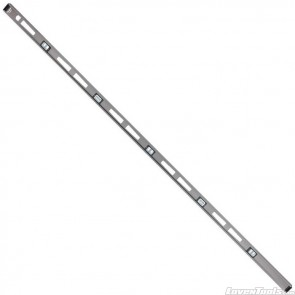 "Empire 96"" TRUE BLUE® Pro Magnetic Aluminum Leve EM81.96"