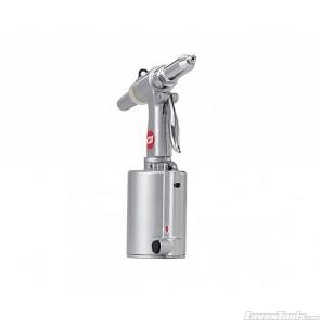 Formula Professional Series Rivet Gun PL1539