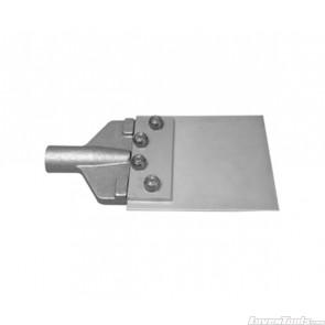 CHAMPION CHISEL Floor Scraper Locking Blade FSA-2MML