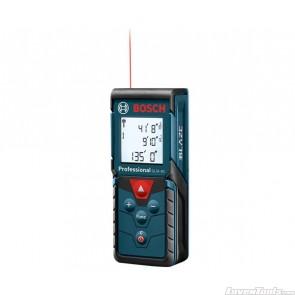 Bosch 135' Laser Measure DIS GLM40