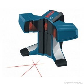 Bosch GTL3 Professional Tile Laser,Great for Tiler