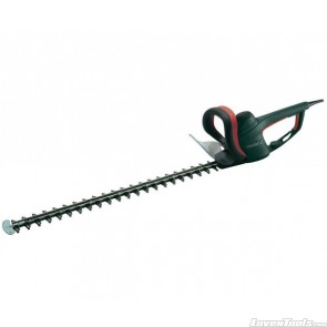 Metabo Corded 660W Hedge Trimmer HS8875