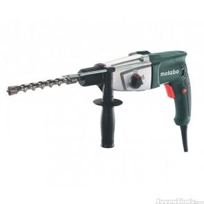 Metabo KHE2443 Rotary Hammer MT168