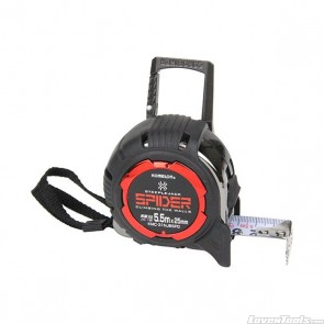 SK11 SPD Magnetic Tape Measure KMC-31NJBSPD KMC-31NJBSPD