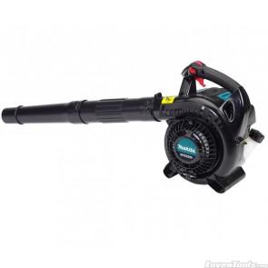 Makita 4-Stroke Gas-Power Handheld Blower BHX2500