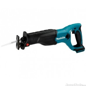 Makita BJR182Z / XRJ03Z / DJR182Z Reciprocating Saw 18V Cordless BJR182Z/XRJ03Z/DJR182Z