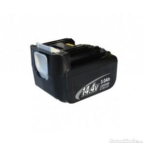 Makita Battery 14.4V 3.0Ah Li-Ion BL1430