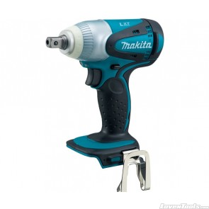 Makita BTW251 / XWT05Z Impact Wrench 18V Cordless BTW251/XWT05Z