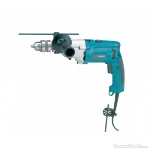 Makita Corded 1010W Percussion Drill Range HP2071F