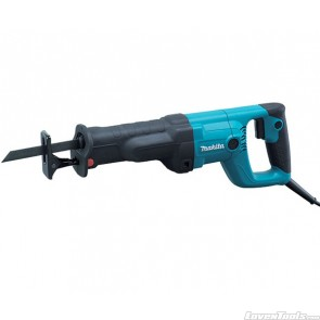 Makita Corded 1010W Reciprocating Saw JR3050T
