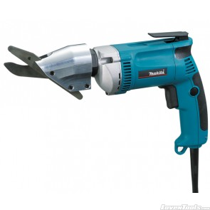 Makita Corded 570W 8mm Fibre Cement Shear JS8000