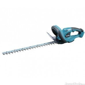Makita Cordless 18V Hedge Trimmer LXHU02/DUH523