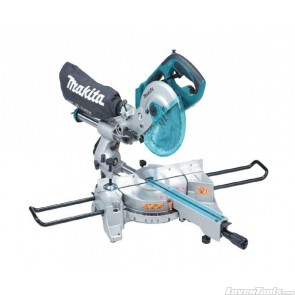 Makita LXSL01 Cordless 18V LXT Slide Compound Saw LXSL01