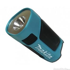 Makita Cordless 10.8V LED Torch ML100