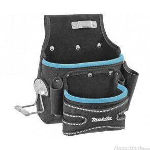 Makita Roofer's Pouch P-71788