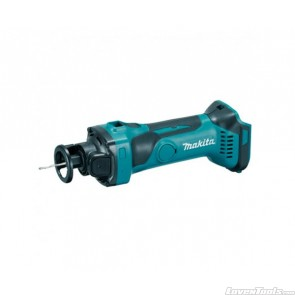 Makita Lithium-Ion Cordless Cut-Out Tool 18V XOC01Z/DCO180