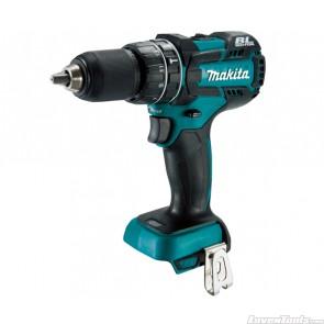 """Makita Cordless 18V LXT Li-Ion Brushless 1/2"""" Hammer Driver-Drill XPH06Z/LXPH05/DHP480"""
