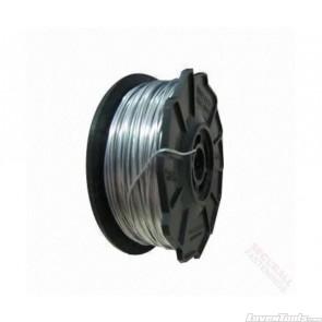 Arnor Rebar Wire XDL080G