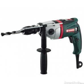 Metabo Corded 1100W Rotary Drill BDE1100