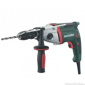 Metabo SBE 751 Impact Drill MT149