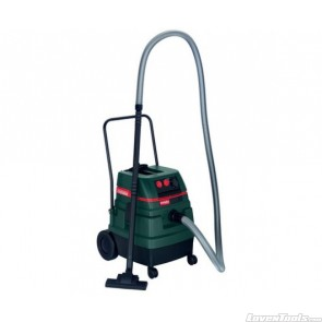 Metabo Corded 1200W Vacuum Cleaner SHR2050M