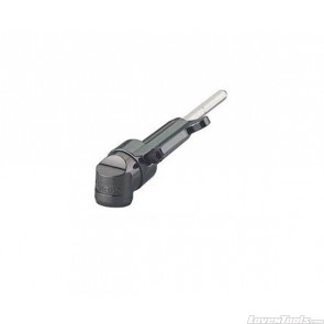 Metabo Angle Screw Driving Attachment 30442