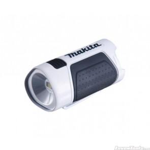 Makita 12V Max Lithium-Ion Cordless LED Flash LM01W