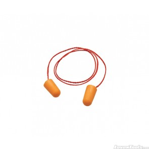 3M Corded Ear Plug 1110