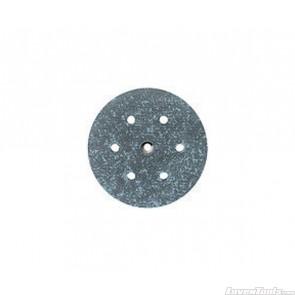 Metabo Backing Pad, For Self-adhesive Sanding Disc 150mm Medium MS31169