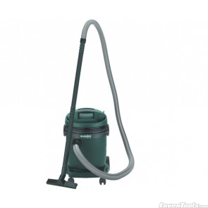 Metabo Corded 1200W Vacuum Cleaner ASA1202