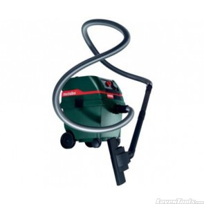 Metabo Corded 1200W Vacuum Cleaner ASR2025
