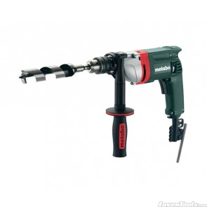 Metabo Corded 750W 75Nm Compact High Torque Rotary Drill BE75-16