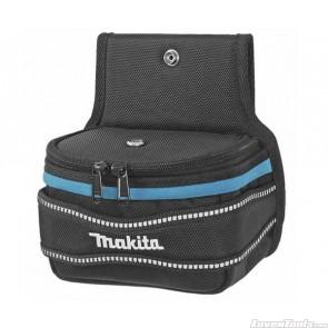 Makita Zip Top Pouch P-71962