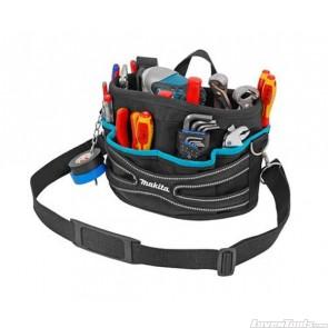 Makita Universal Tote Tool Bag 11 / 290mm P-72045