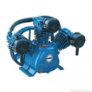 TOOLINE COMPRESSORS-ACCESSORIES PE1050