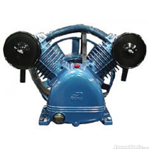 TOOLINE COMPRESSORS-ACCESSORIES PE1060