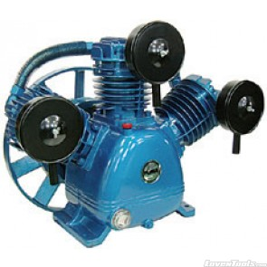 TOOLINE COMPRESSORS-ACCESSORIES PE1070