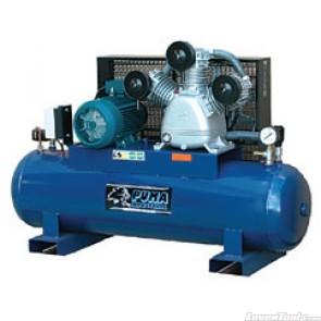 Puma 55 3 Phase Compressor PE 420